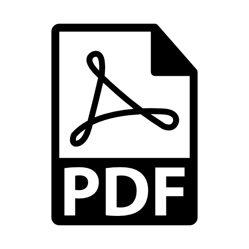 Formulaire inscriptions 2017